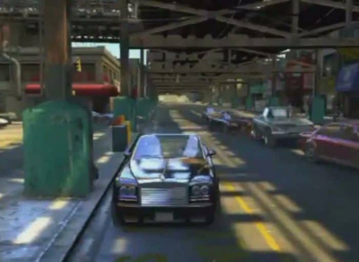 GTA 4 on PS3 and XBOX 360 Game Reviews | Game on Game